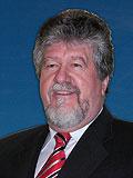 Heinz Elker