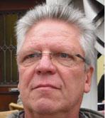 Horst-Dieter