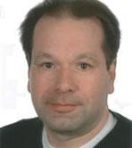 Ralf-Mueller