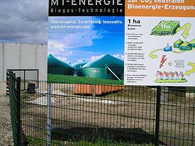 biogasanlage-ellerau
