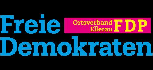 FDP Ortsverband Ellerau