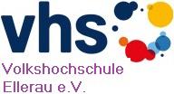 vhs-ellerau
