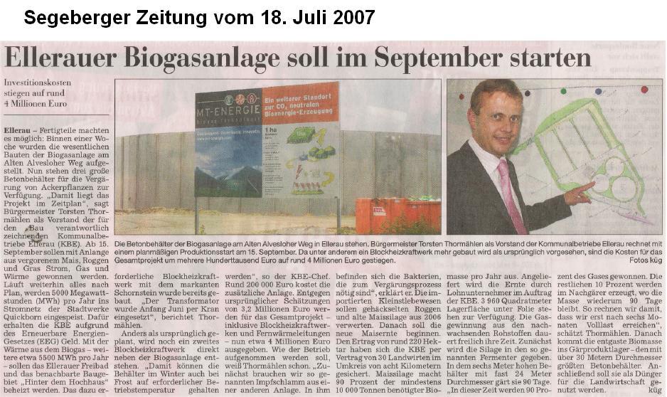 20070718SZ-Ellerauer-Biogasanlage